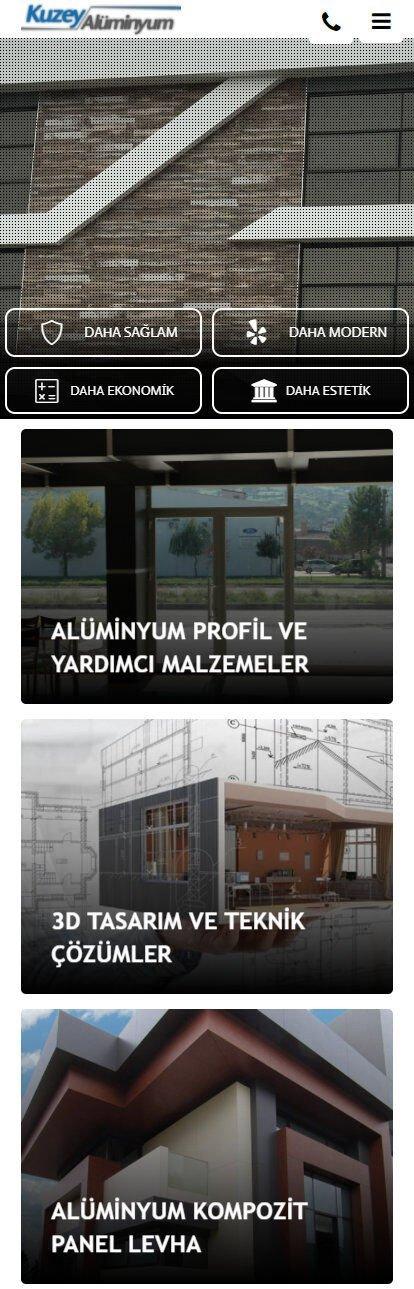 kuzey-aluminyum-m