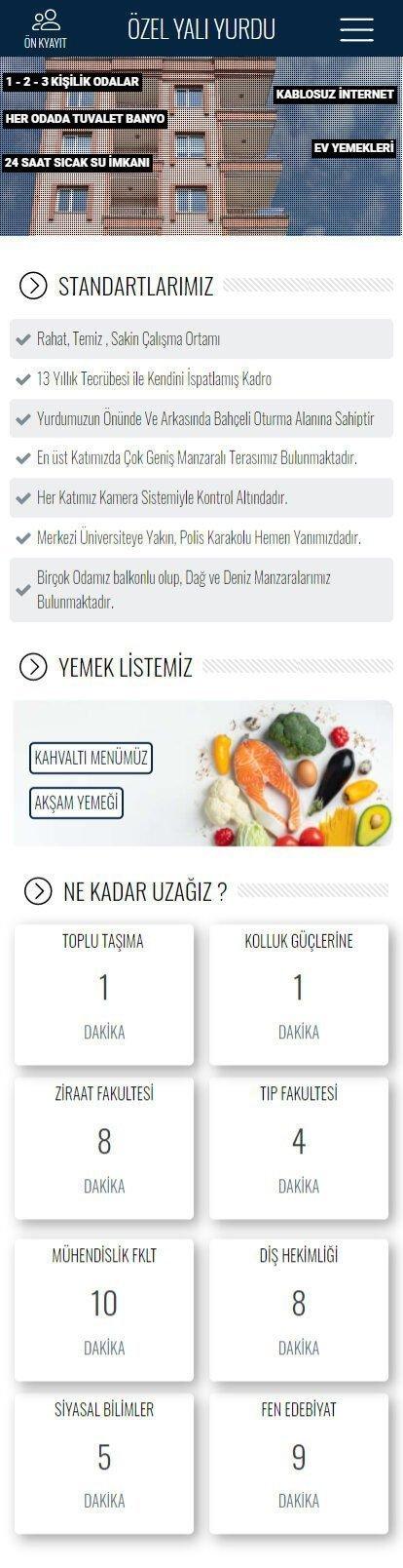 yali-yurt-referans-m